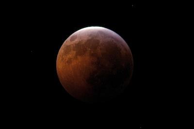 moon_martin.jpg