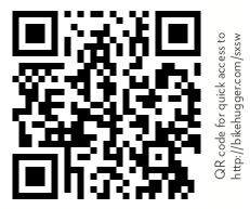 moso_qr_code.png