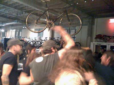 moso_sxsw_afterparty.jpg