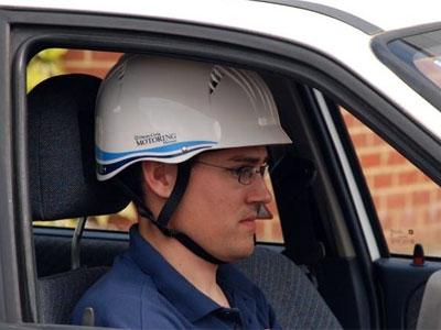 motoring_helmet.jpg