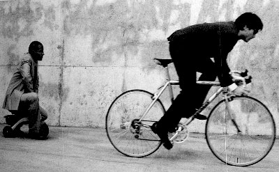 ms_bikes.jpg