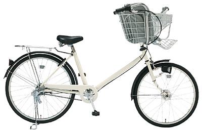 muji_bikes.jpg