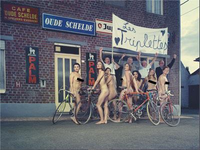 naked_triplettes.jpg