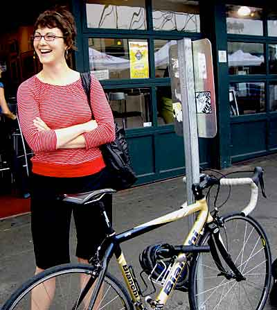 natalie_bike.jpg