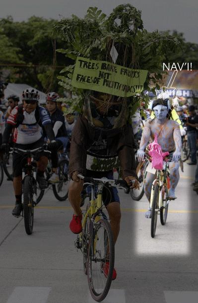 navi_bike.png