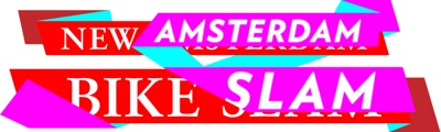 new_amsterdam.jpg