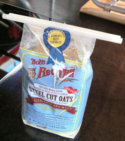 oatmeal_fresh.jpg