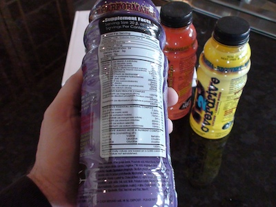 overdrive_drink_label.jpg