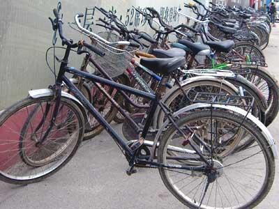 parked_bikes.jpg