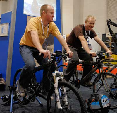 pedal-powered-booth.jpg