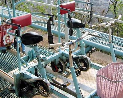 pedal_coaster2.jpg