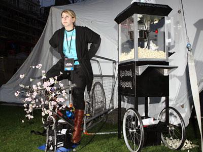 popcorn_bike.jpg