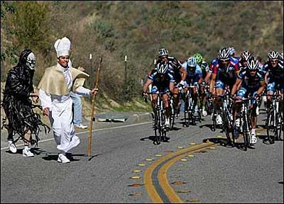 pope_reaper.jpg