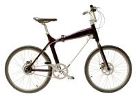 pumak_bike1_l-01.jpg