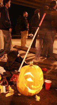 pumpkin impale.jpg