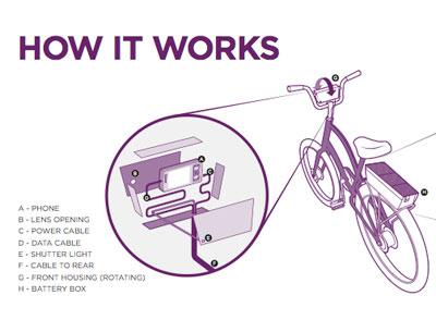 purple_bike.jpg
