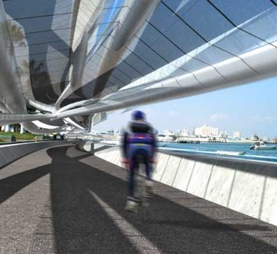qatar_path.jpg
