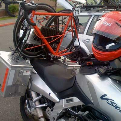 race_moto.jpg