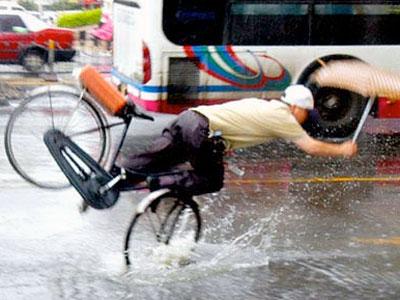 rain_fall.jpg