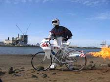 rocket_bike.jpg
