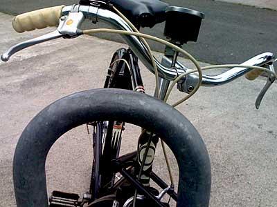 sears_bike.jpg
