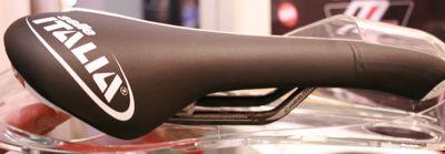 selle italia turbo 2.jpg