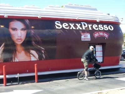 sexxpresso.jpg