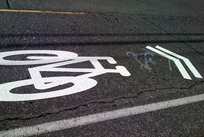 sharrow_inplace.jpg
