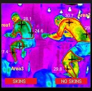 skins_science.jpg