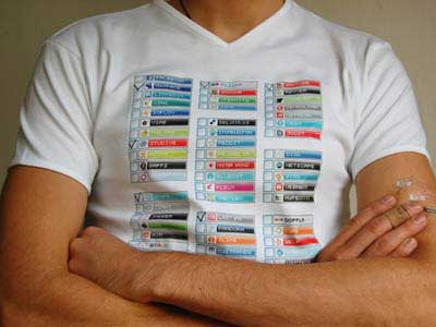 social_shirt.jpg