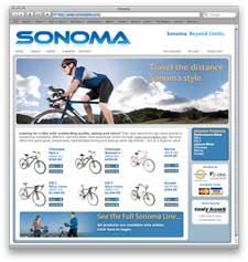 sonoma_bikes.jpg