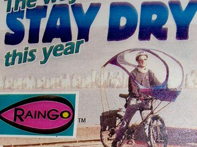 stay_dry.jpg