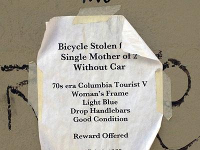 stolen_from_mom.jpg