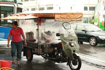 street food vendor.jpg