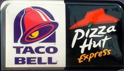 tacobell_pizza.jpg