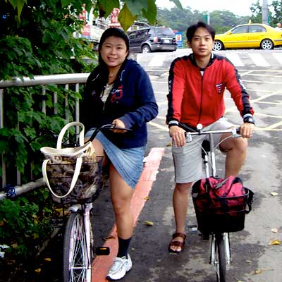 taipei_cyclists.jpg