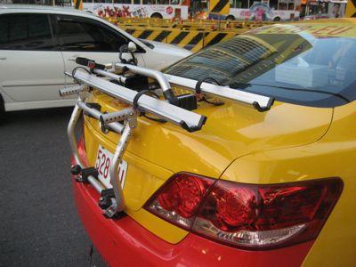 taxi%20bike%20racks.jpg