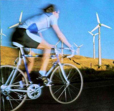 titlling_windmills.jpg