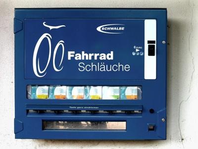 tube_vending.jpg
