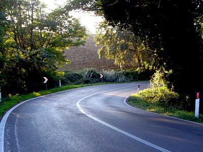 tuscan_-curves.jpg