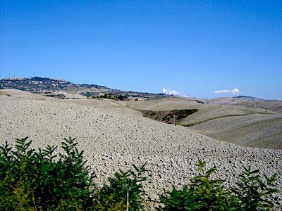 tuscan_dirt.jpg