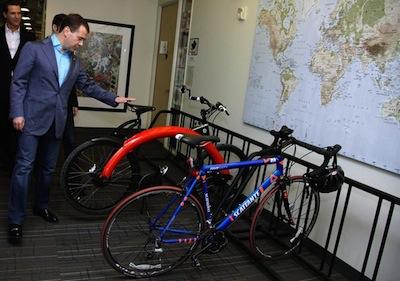 twitter_bikes.jpg