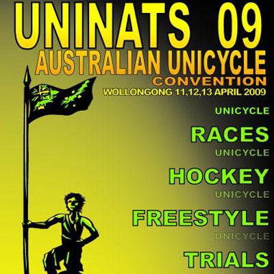 uninats_09.jpg