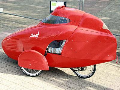 velomobile_spezzi.jpg