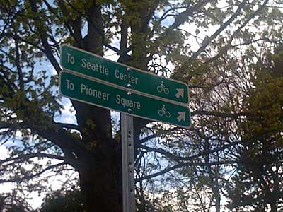 wayfinding_seattle.jpg