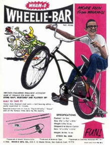 wheelie_bar.jpg