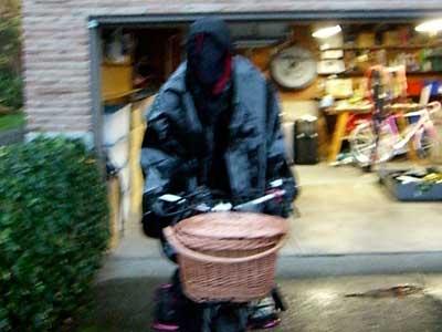wraith_bike.jpg