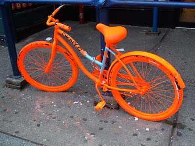 bikenyc.jpg