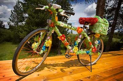 burner_bike.jpg