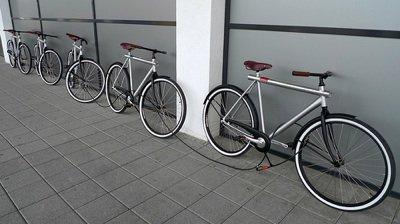 eurobike_china_bike.jpg